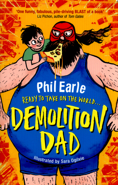 demolition-dad-book-review
